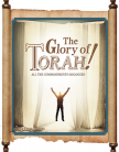 The Glory of  TORAH!
