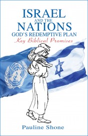 ISRAEL and the NATIONS, God's Redemptive Plan